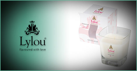 Lylou-Massagekerze-Newsmeldung