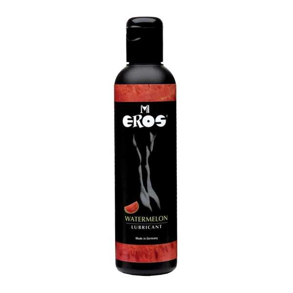 Eros Lubricant Watermelon 150 ml