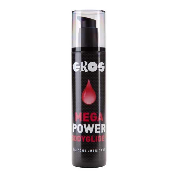 EROS Gleitgel Mega Power Bodyglide® 250 ml