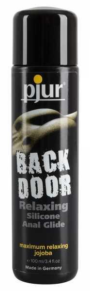 Pjur Back Door Gleitgel 100 ml