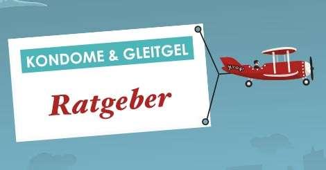 gleitgel_kondome_ratgeber