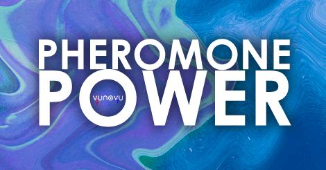 pheromone_anziehend_erregend_blog