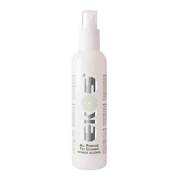 EROS All Purpose Toy Cleaner 200 ml