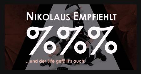 Nikolaus-empfiehlt-BDSM