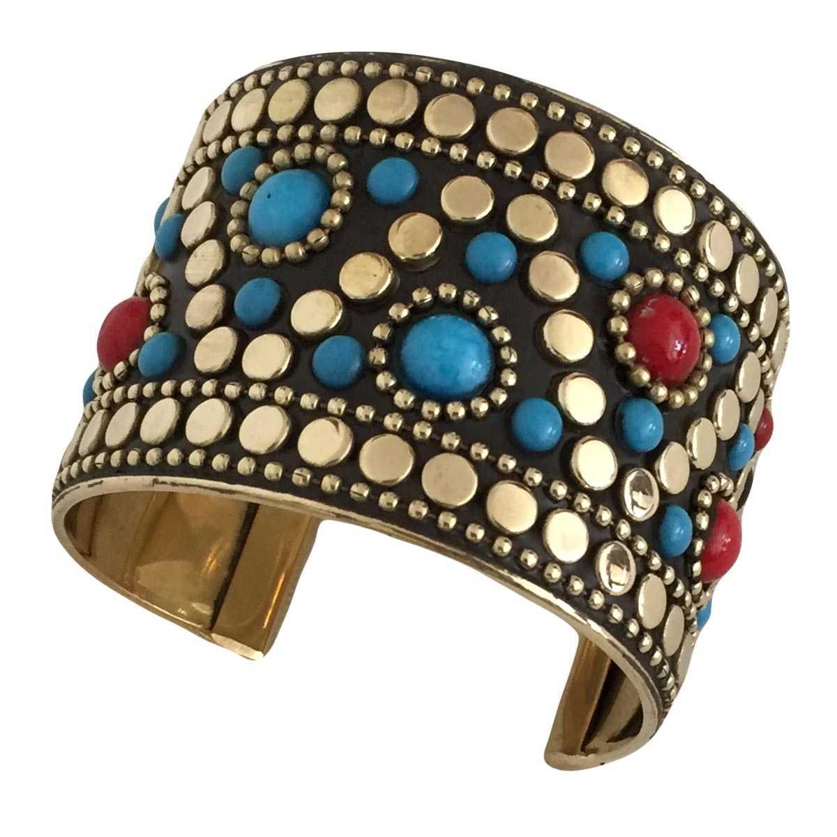 Vunovu Oriental Bracelet Luuluu kaufen