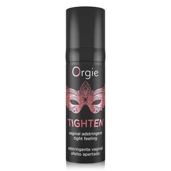 Tighten Vaginal Adstringent Tight Feeling Intimgel