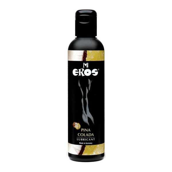 Eros Lubricant Pina Colada 150 ml