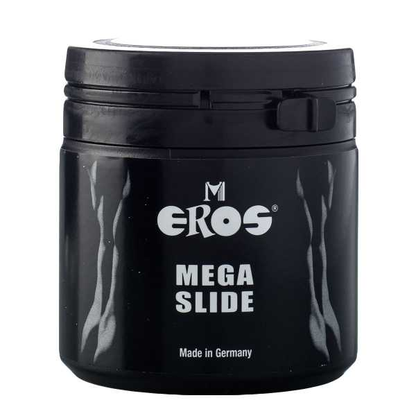 Eros Mega Slide 150 ml