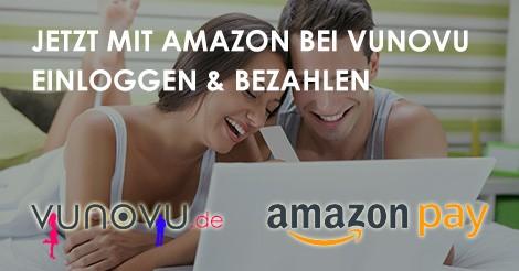 amazon-pay-login-mit-amazon