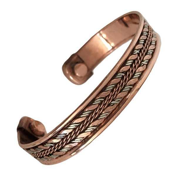 Sexy Oriental Bracelet Hana