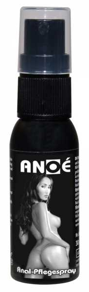 Anoé Anal-Pflegespray 30 ml