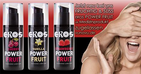 Power-Fruit-Newsmeldung-Banner